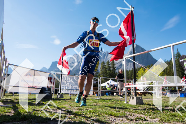 Xterra_Canmore 16-2341