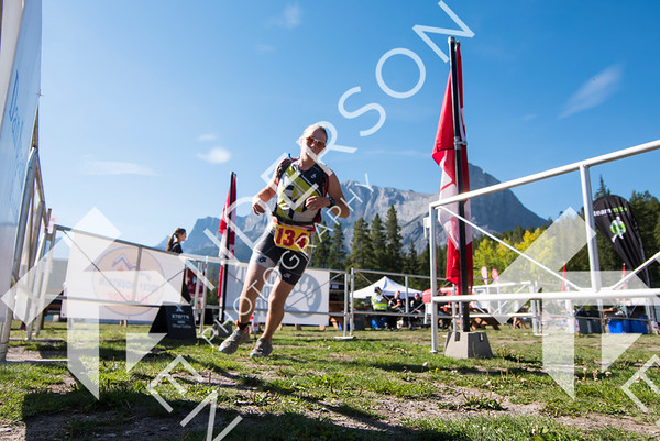 Xterra_Canmore 16-2332