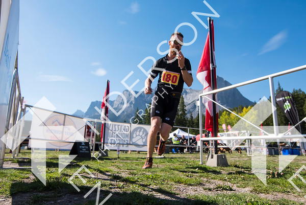 Xterra_Canmore 16-2337