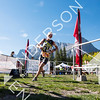 Xterra_Canmore 16-2331