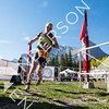 Xterra_Canmore 16-2333