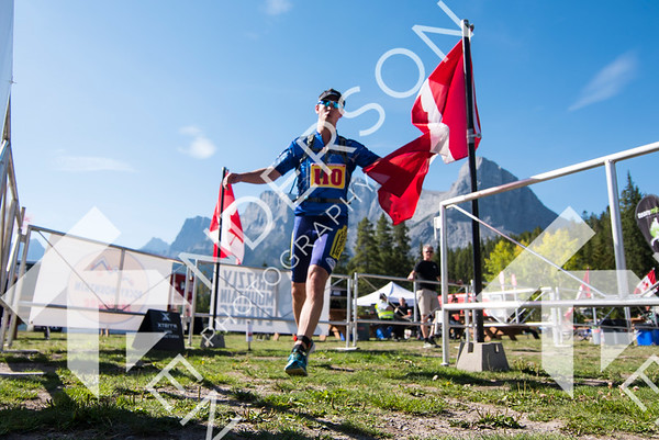 Xterra_Canmore 16-2340
