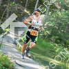 Xterra_Canmore 16-9556