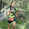 Xterra_Canmore 16-9561