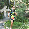 Xterra_Canmore 16-9560