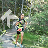 Xterra_Canmore 16-9559