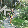 Xterra_Canmore 16-9558