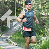 Xterra_Canmore 16-9563