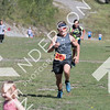 Xterra_Canmore 16-5594