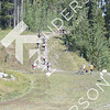Xterra_Canmore 16-5582