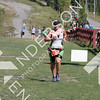 Xterra_Canmore 16-5588