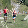 Xterra_Canmore 16-5575