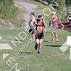 Xterra_Canmore 16-5578