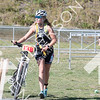 Xterra_Canmore 16-5583
