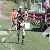 Xterra_Canmore 16-5570