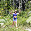 Xterra_Canmore 16-0964