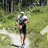 Xterra_Canmore 16-0958