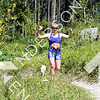 Xterra_Canmore 16-0965
