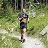Xterra_Canmore 16-0961