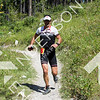Xterra_Canmore 16-0959