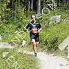 Xterra_Canmore 16-0960