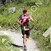 Xterra_Canmore 16-0962
