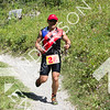 Xterra_Canmore 16-0963