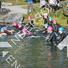 Xterra_Canmore 16-0462