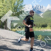 Xterra_Canmore 16-1846