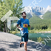 Xterra_Canmore 16-1858