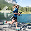 Xterra_Canmore 16-1855