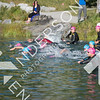 Xterra_Canmore 16-0464