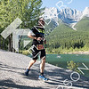 Xterra_Canmore 16-1845