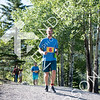 Xterra_Canmore 16-1856