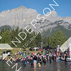 Xterra_Canmore 16-1618