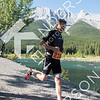 Xterra_Canmore 16-1843