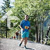 Xterra_Canmore 16-1862