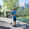 Xterra_Canmore 16-1857