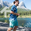 Xterra_Canmore 16-1865