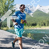 Xterra_Canmore 16-1864
