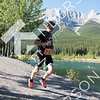 Xterra_Canmore 16-1842