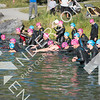 Xterra_Canmore 16-0460