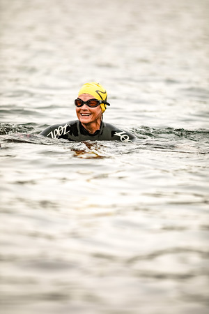07-21_095734_Triathlon-0041