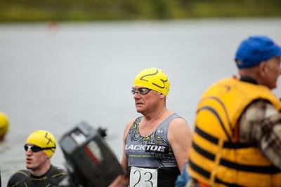 07-21_095359_Triathlon-0007