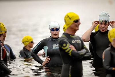 07-21_100116_Triathlon-0082