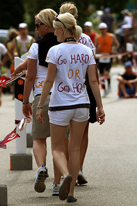 20100718_0001_supporters_0391