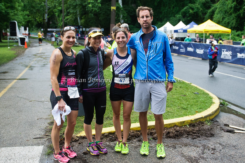 BRP-15Philly_Tri_2015-548