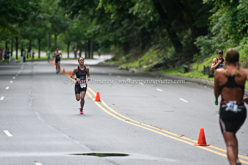 BRP-15Philly_Tri_2015-449