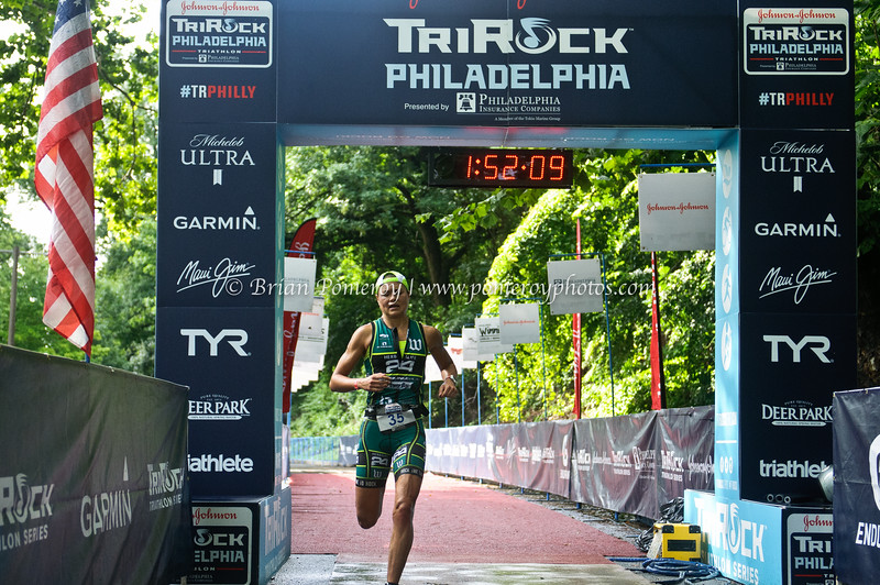 BRP-15Philly_Tri_2015-497