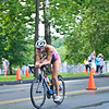 BRP-15Philly_Tri_2015-231